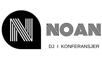DJ NOAN - VIBE CREATOR